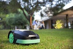 IKOHS Cutbot - Robot Mower Automatic With Battery, Surface L