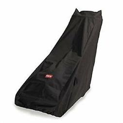 Toro Deluxe Walk Behind Mower Cover #490-7462