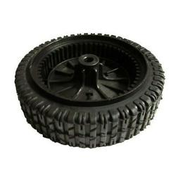 Drive Wheel Repl 180767 180775 532180767 for AYP Poulan Craf
