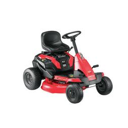 CRAFTSMAN E150 Electric Riding Lawn Mower  NEW! PICKUP ONLY!