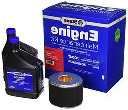 Stens 785-652 Engine Maintenance Kit For Honda Gx240 Andgx27
