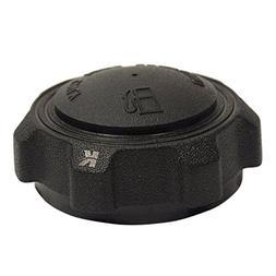 John Deere Original Equipment FILLER CAP #GX22166