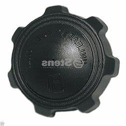 Stens 125-400 Fuel Cap, Replaces AYP: 140527, 197725, 425162