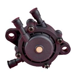 Fuel Pump for Craftsman Riding Lawn Mower Briggs & Stratton