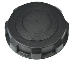 Stens 125-144 Gas Cap With Vent Replaces Toro 88-3980 Husqva