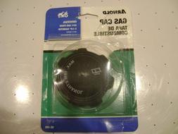 "Arnold GAS CAP / FUEL CAP LAWN MOWER 2-1/8"" Diameter Univers"