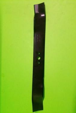 "Genuine AYP 406712 Lawn Mower 21"" Mulching Blade for Craftsm"