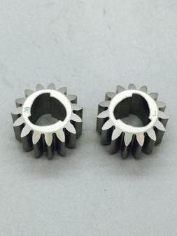 GENUINE TORO PART #105-3040 PNION GEARS RWD PERSONAL PACE RE