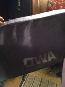 Husqvarna Grass Catching Bag With Frame GSG-587100409 Push L