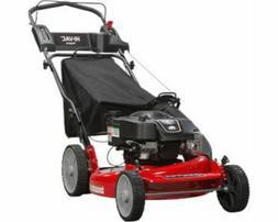 Snapper Hi-Vac SP Mower P2185020 Briggs 8.5 TP OHV  #7800980