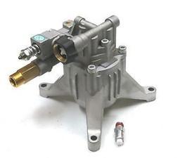 Homelite Universal Pressure Washer Pump 2800 PSI 2.5 GPM fit