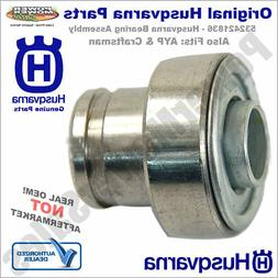 Husqvarna Lawn Mower Wheel Bearing Assembly / 587070201, 532