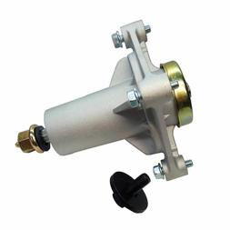 Mower Deck Mandrel Complete Replaces Husqvarna 587253301 / 5