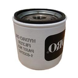 Toro 1-633750 Hydraulic Oil Filter