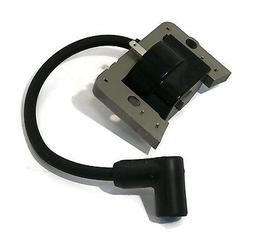 IGNITION COIL Module Magneto for Tecumseh 36344A, 37137, 363