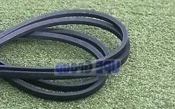 Industrial & Lawn Mower V Belt  A30  4L320