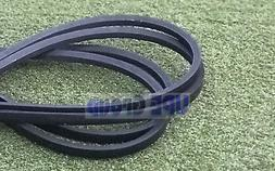 Industrial & Lawn Mower V Belt  A92  4L940