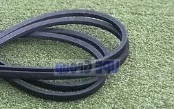 Industrial & Lawn Mower V Belt  A87  4L890