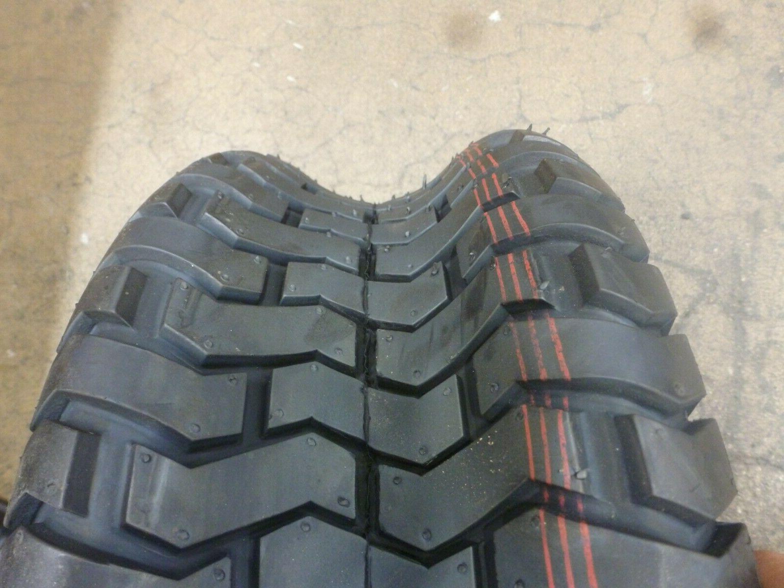 18x8 5x8 turf tire single lawn mower