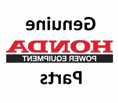 "2 42710-VH7-010ZA Gray 9"" Lawn Mower Rear Wheel"