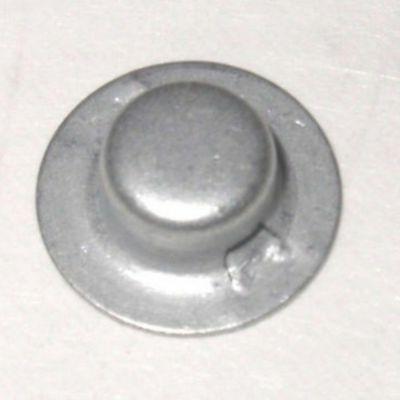 28x23 Murray Lawn Mower Deflector Chute Push Cap