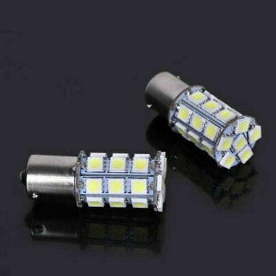 2PCS Cub Cadet Tractor Light Bulb Mower 1141, LED