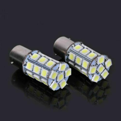 2PCS Troy-Bilt tractor light bulbs 2056 / LED