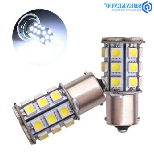 2pcs troy bilt lawn tractor light bulbs