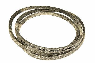 """42"""" RIDING LAWN BELT WITH # 88"""" Fits"""