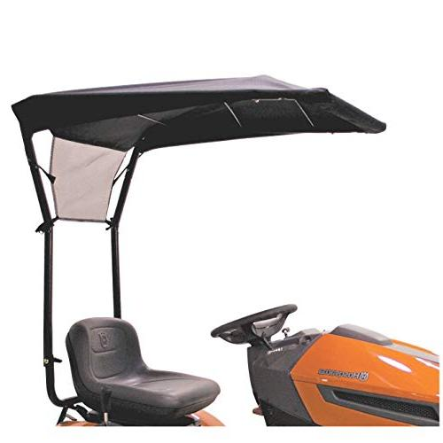 531308322 tractor deluxe sun shade