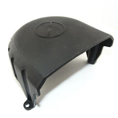 532145059 Craftsman Lawn mower Pulley Cover
