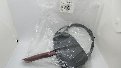 Husqvarna 583501101 Lawn Mower Drive Control Cable