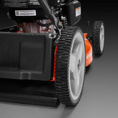 Husqvarna 160cc Honda Engine Compact 21 Walk Behind Push Lawn Mower