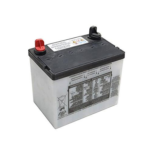 MTD 925-1707D Replacement Part Dry Vented Top Battery