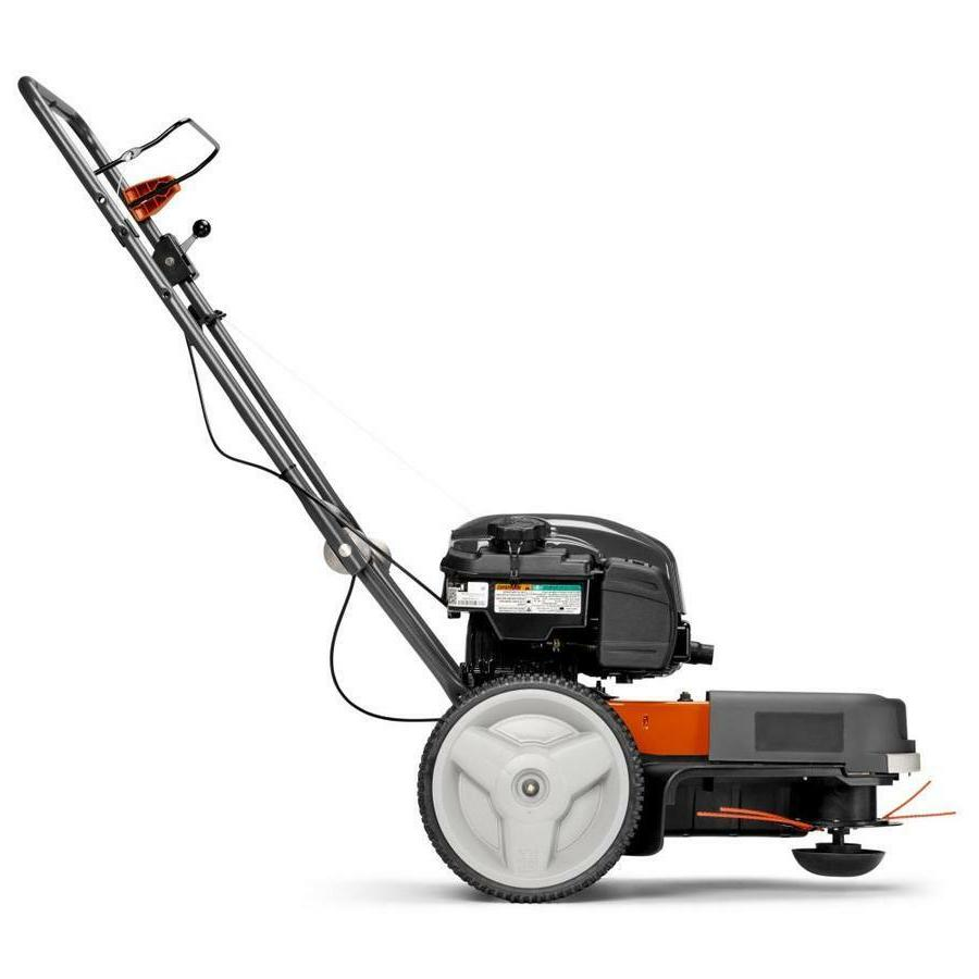 Husqvarna 961750002 163cc Walk Mower