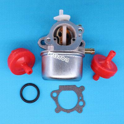 Carburetor For Troy-Bilt 2350 2550 PSI 2.3 GPM 675 Pressure