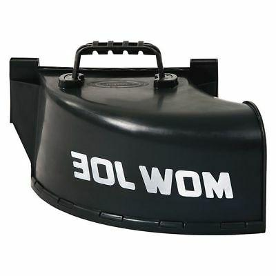 SUN ION16LM-DCA Mower Chute