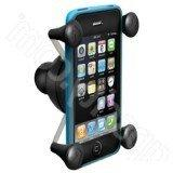 Ram Mount Cradle Holder for Universal X-Grip Cellphone/iPhon