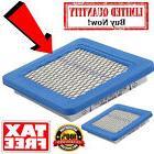 Air Filter fits Craftsman 247.37031 Husqvarna HU700F Toro 20