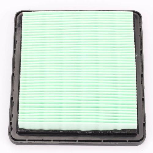 Air filter For Troy-Bilt 11A-542Q711 12AI865Q711 21A-643B711
