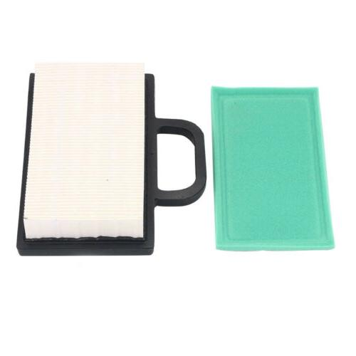 Air Filter For Husqvarna YTH 2242 T YTH 2448 T YTH 2454 T Mo