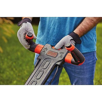 "BLACK+DECKER BEMW482ES Electric 17"" Control Handle"