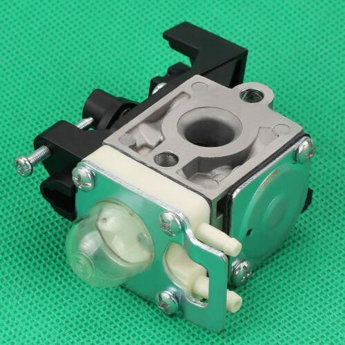 Carburetor Air Echo PAS225 Power Source