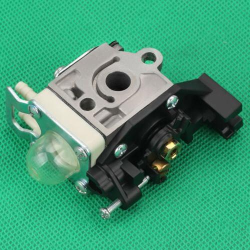 Carburetor Air Filter Echo PAS225 Power