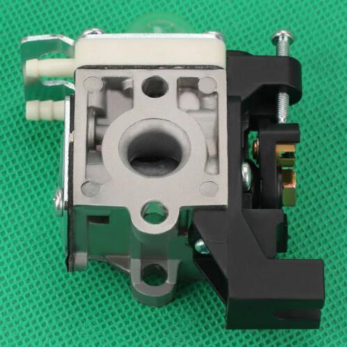Carburetor Air Echo Power Attachement