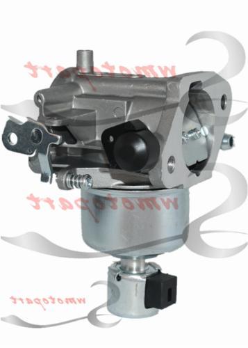 Carburetor Fit Kohler 7000 Series Lawn Engines 735
