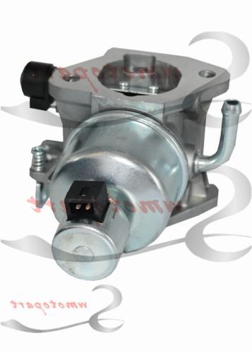 Carburetor Kohler 7000 Engines