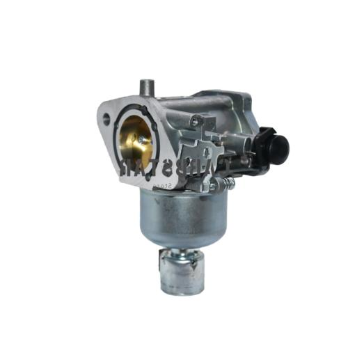 Carburetor Assembly For Kohler 7000 Engines