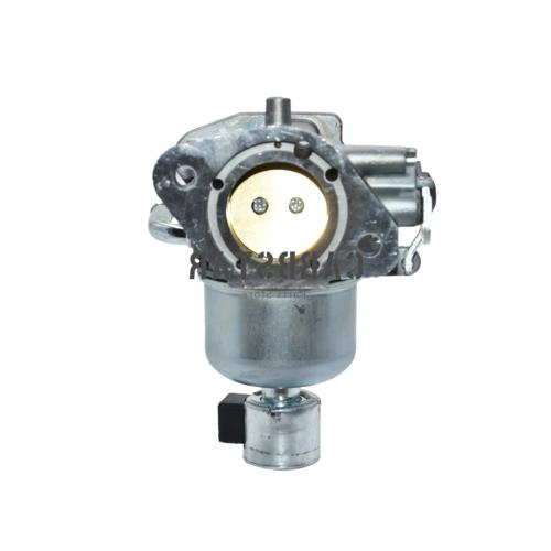 Carburetor Kohler 7000 Series Lawn Engines