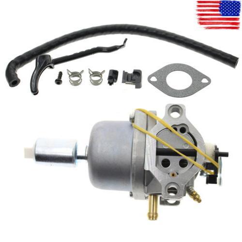 Carburetor Carb for 799727 698620 697203 795873 808891 69947